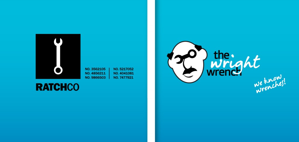 brand standards Pick a Style and Stick With It Blog Kettle Fire Creative consistent branding brand standards Brand Standards: Pick a Style and Stick with It pick a style and stick with it fi 1024x486