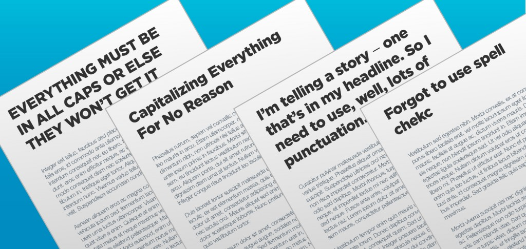 verbal style 4 tips to improve your writing blog Kettle Fire Creative verbal style Verbal Style: 4 Tips to Improve Your Writing role of style in good communication fi 1024x486