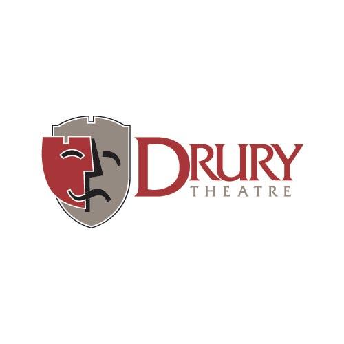 branding Work drurytheatre fi 2020