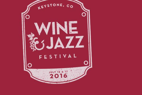 Keystone Festival Shirts