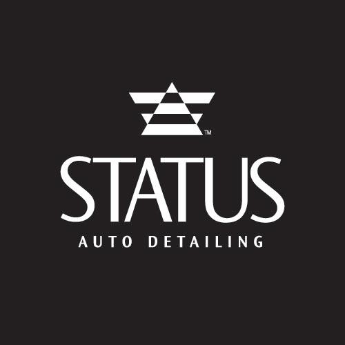 branding Work status fi 2020