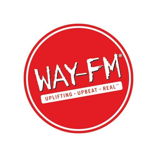 branding Work wayfm fi 2020