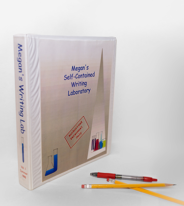 Kettle Fire Creative kid wants to be a writer young author binder notebook kid wants to be a writer My Kid Wants to be a Writer: 6 Tips for Encouraging Young Authors IMG 9098