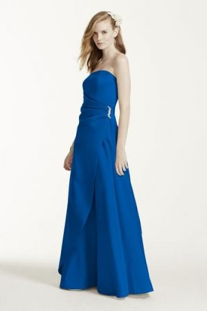 Color Space blue dress Kettle Fire Creative color space Beginner's Guide to Color Space: RGB, CMYK, and Pantone DB 8567 bridesmaid horizon side e1476393887824