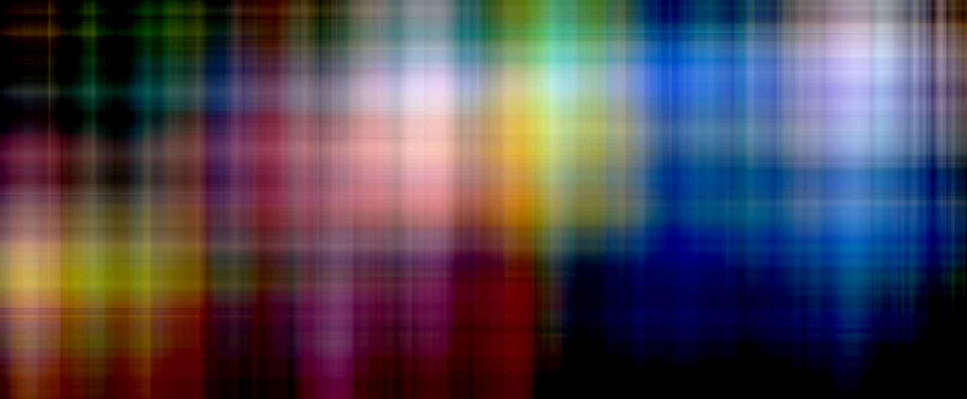 Beginner's Guide to Color Space: RGB, CMYK, and Pantone