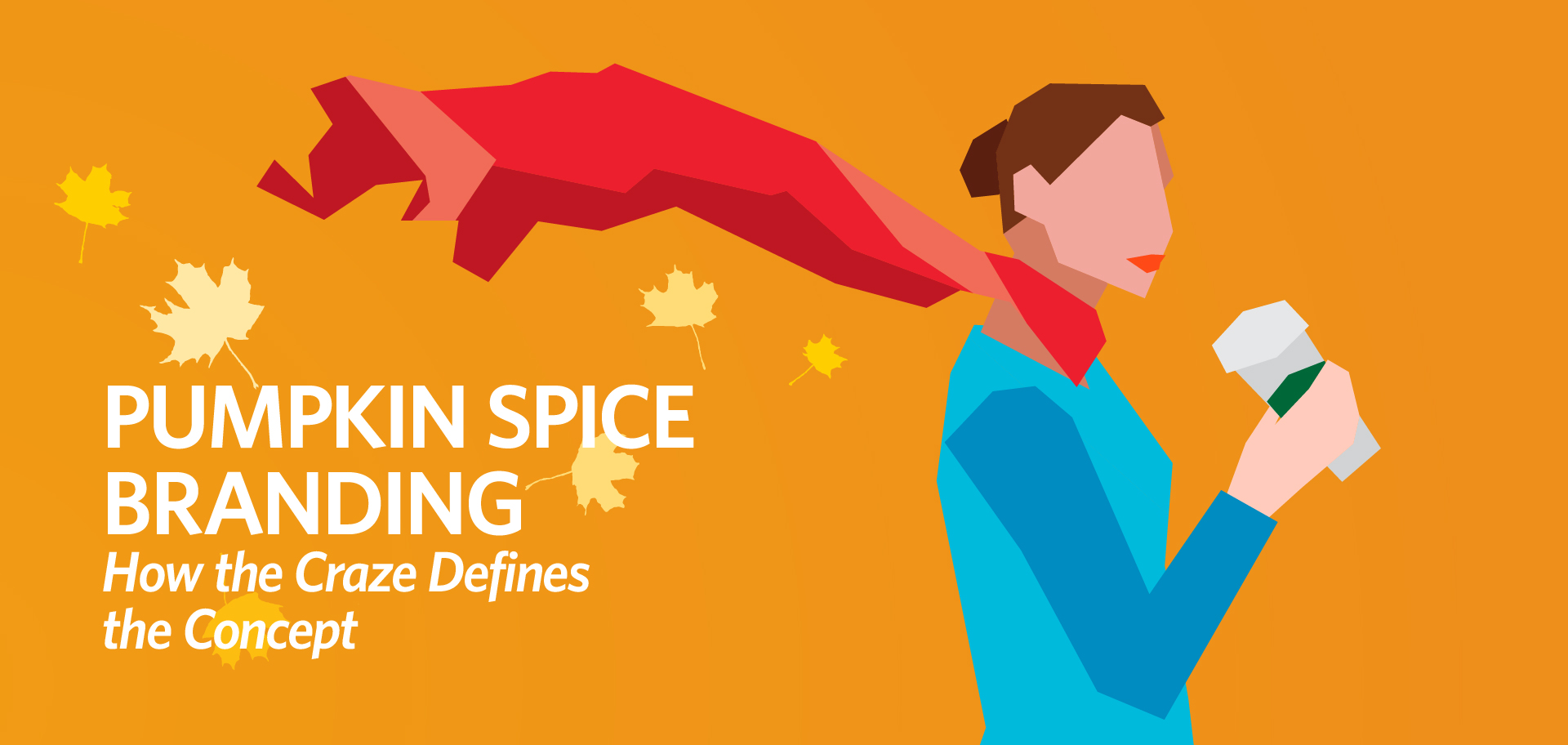 Pumpkin Spice Branding Kettle Fire Creative pumpkin spice Pumpkin Spice Branding: How the Craze Defines the Concept pumpkin spice fi
