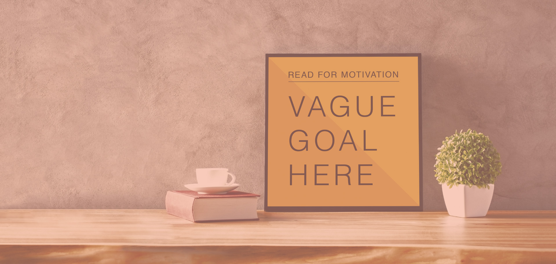 How To Set Business Goals You'll Actually Achieve