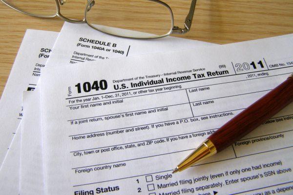Kettle Fire Creative Helvetica U.S. tax form helvetica Helvetica, Dead at 60 tax form e1485982877230