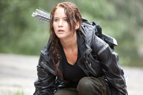 brand story, brand storytelling, Hunger Games, Kettle Fire Creative brand story Stop Being the Hero of Your Brand Story The Hunger Games e1491520643137