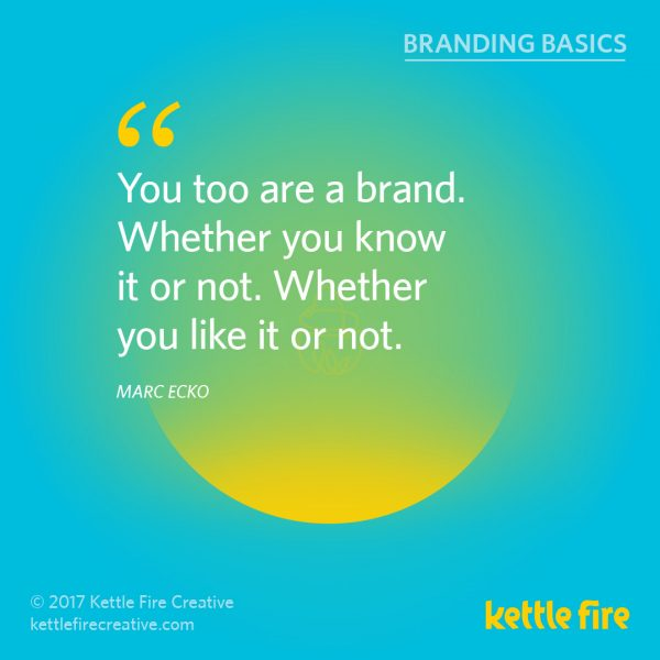 60 Inspirational Branding Quotes Magnificent Branding Quotes