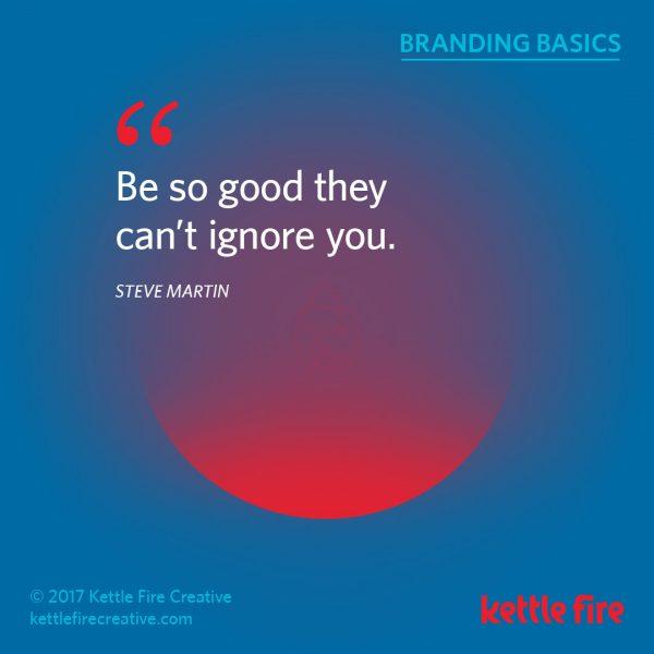 60 Inspirational Branding Quotes Unique Branding Quotes