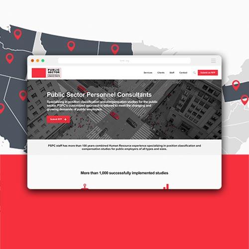 branding Work pspc fi 2020