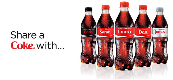 Design a moment, social brand moments, Share a coke, Kettle Fire Creative moment Designing a Moment: Branding that's Emotional, Multisensory, Social Share a coke 2