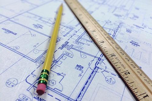 web developer, how much is a website, web design, Kettle Fire Creative blog web developer How Much is a Website? Ask Your Web Developer About 6 Hidden Costs design blueprint 964629 960 720