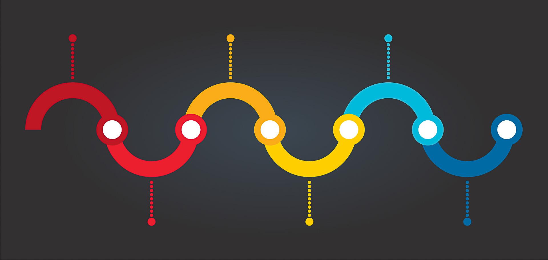 Logo Design Process: Kettle Fire's 6 Steps to a Stellar Logo