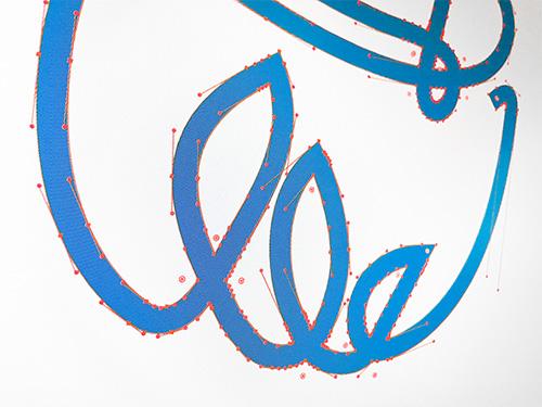 Logo design process, Kettle Fire Creative blog, rendering logo logo design Logo Design Process: Kettle Fire's 6 Steps to a Stellar Logo logo finalization