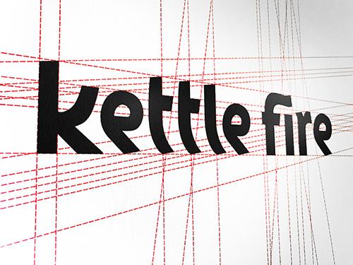 Logo design process, Kettle Fire Creative blog, rendering logo logo design Logo Design Process: Kettle Fire's 6 Steps to a Stellar Logo logo rendering