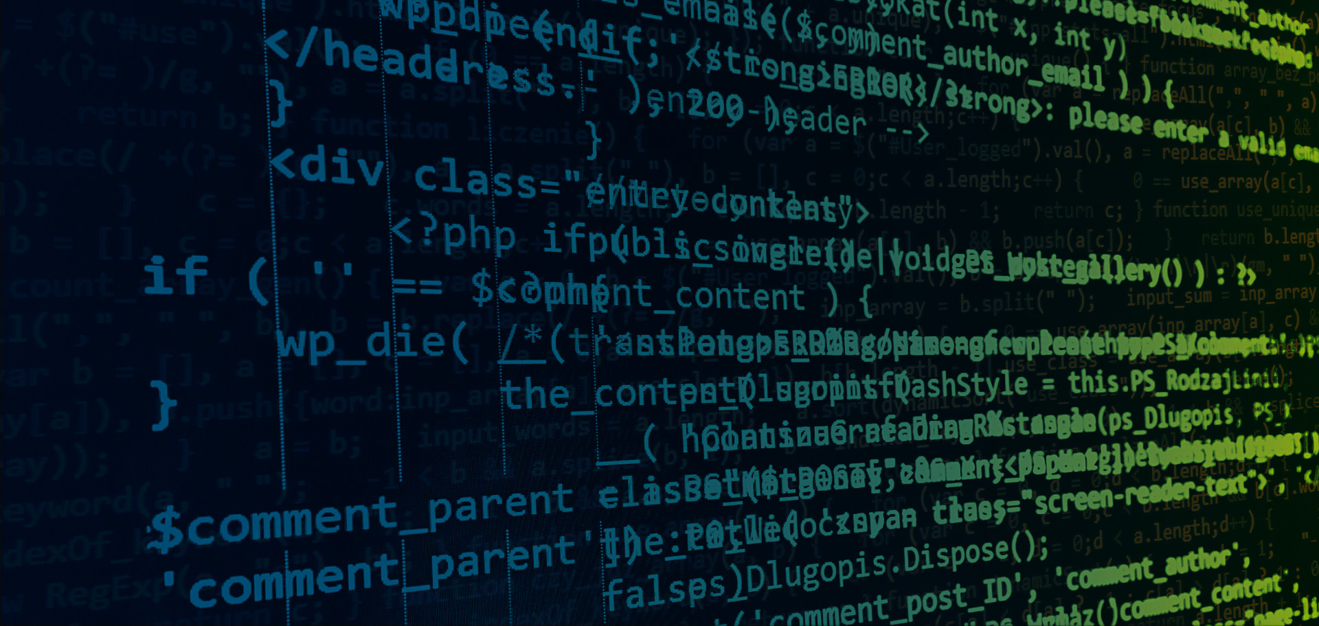 How Much is a Website? Ask Your Web Developer About 6 Hidden Costs