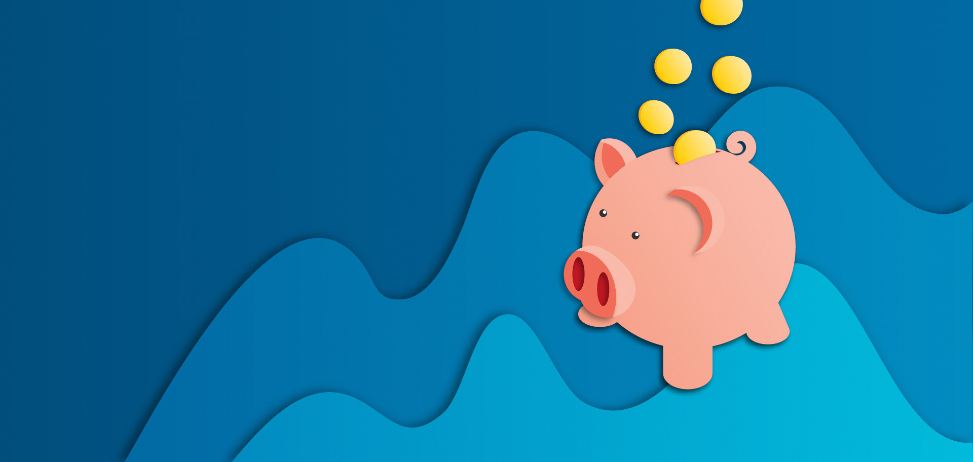 How much should I spend on marketing? 7 Steps to a Marketing Budget