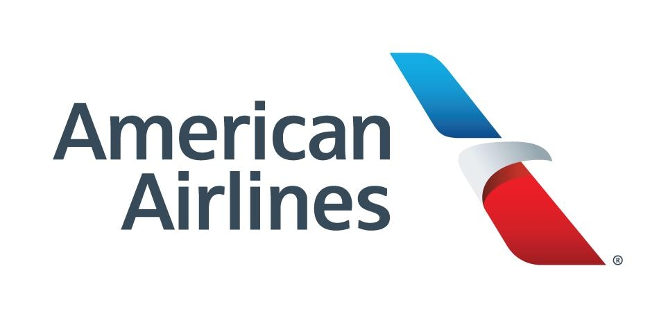 American Airlines logo rejected for copyright no creativity