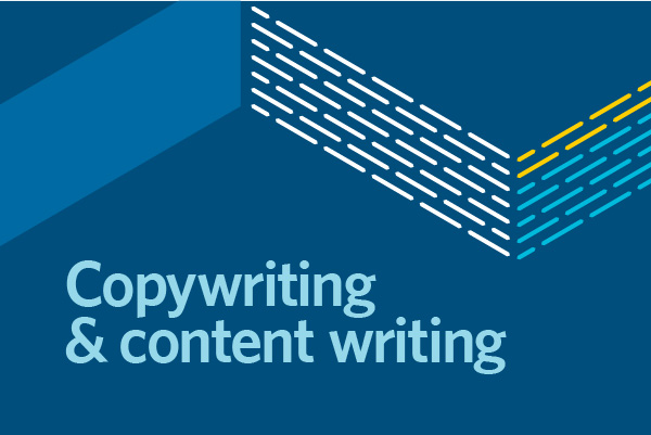 What does a copywriter do? 5 times you should hire a brand writer, Kettle Fire Creative blog, copywriting, brand writer, content writer copywriter What Does a Copywriter Do? 5 Times You Should Hire a Brand Writer copywriting content writing