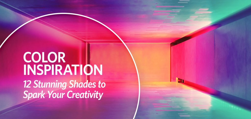 color inspiration, color ideas, colors from nature, RGB codes, HEX codes, Kettle Fire Creative blog color inspiration Color Inspiration: 12 Stunning Shades to Spark Your Creativity color inspiration 1 fi 1024x486