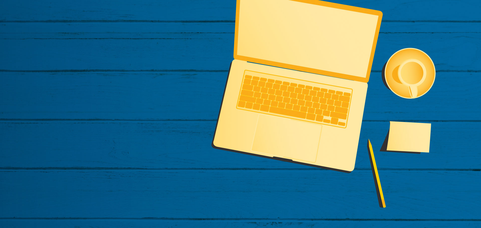 5 Tips for Running a Successful Business Blog