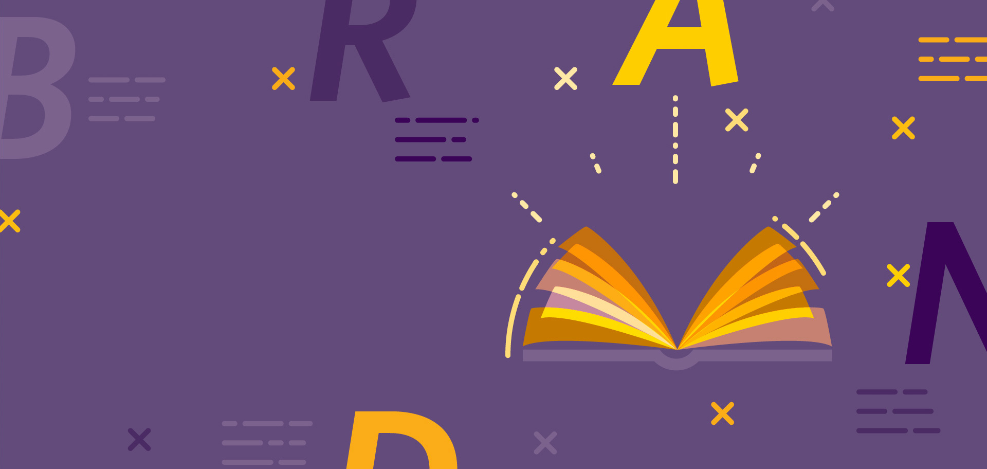 Brand Terminology: Real-World Definitions of Branding Jargon