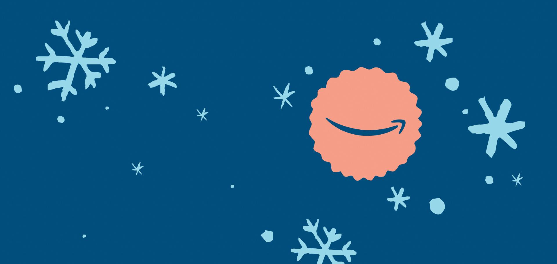 Printed Perfection: Amazon's Toy Catalog Design Makes Us Smile