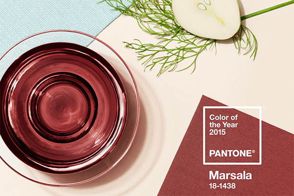 Pantone Color of the Year 2015 Marsala pantone Pantone Color of the Year & What It Means for Marketing Marsala correct