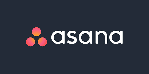 small business tools asana project management small business tools Small Business Tools: 5 Apps to Reduce Your Work Stress asana logo dark