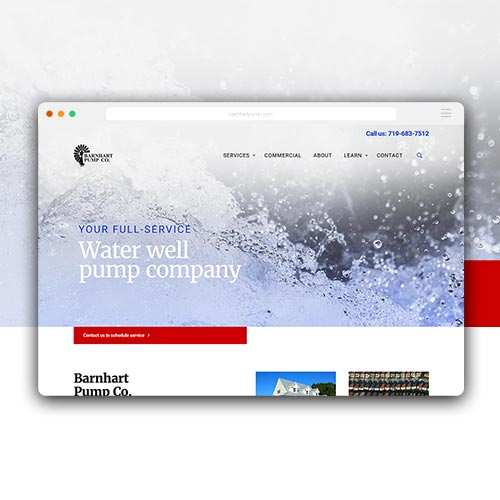 branding Work bp fi 2020