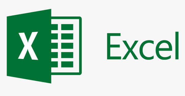 small business tools Excel spreadsheets small business tools Small Business Tools: 5 Apps to Reduce Your Work Stress excel logo 2