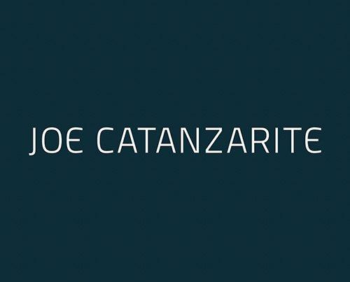 Joe Catanzarite financial planner public speaker logo design by Kettle Fire Creative branding Kettle Fire Creative – Branding + Web Design Colorado Springs jc logo fi 500x403
