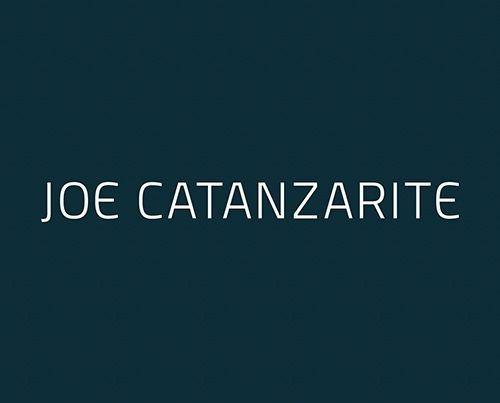 Joe Catanzarite financial planner public speaker logo design by Kettle Fire Creative branding Kettle Fire Creative – Branding + Web Design Colorado Springs jc logo fi 500x403