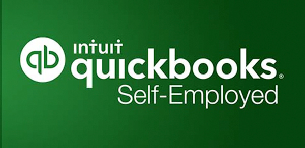 small business tools QuickBooks Self Employed small business tools Small Business Tools: 5 Apps to Reduce Your Work Stress qb se dark