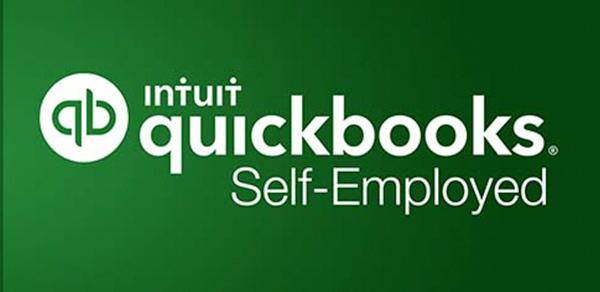 small business tools QuickBooks Self Employed small business tools Small Business Tools: 5 Apps to Reduce Your Work Stress qb se dark
