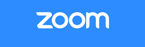 small business tools Zoom video conferencing small business tools Small Business Tools: 5 Apps to Reduce Your Work Stress zoom blue